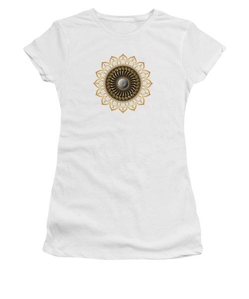 Circumplexical No 3578 Women's T-Shirt