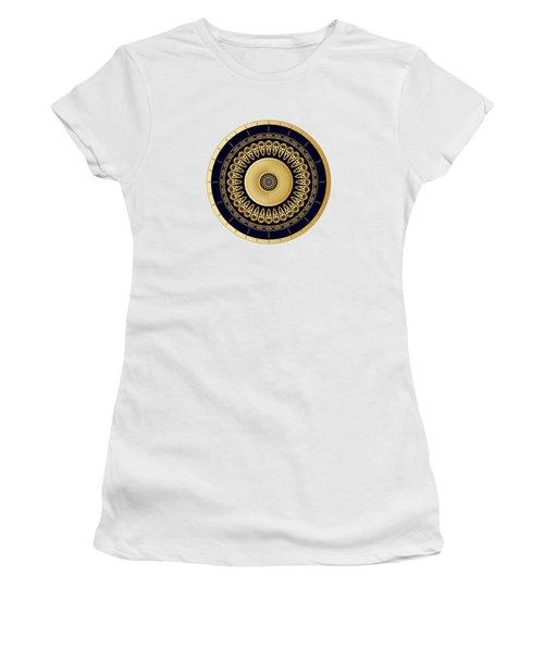 Circumplexical No 3616 Women's T-Shirt