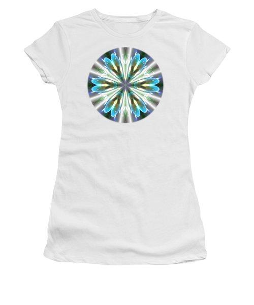Dare To Dream Women's T-Shirt