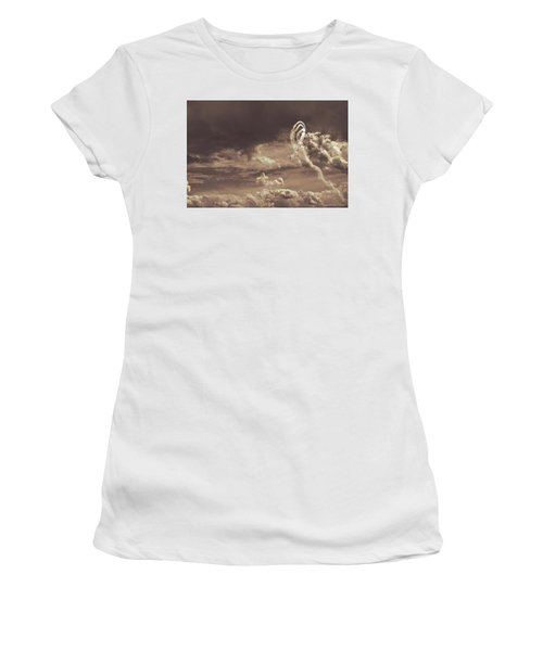 Daredevilry Women's T-Shirt