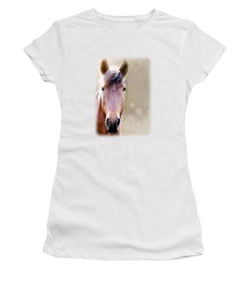 Dawn Women's T-Shirt