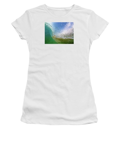Dazzled Women's T-Shirt