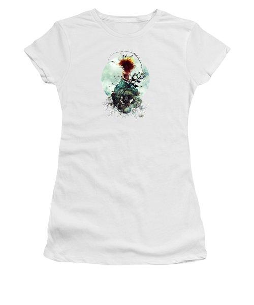 Delirium Women's T-Shirt