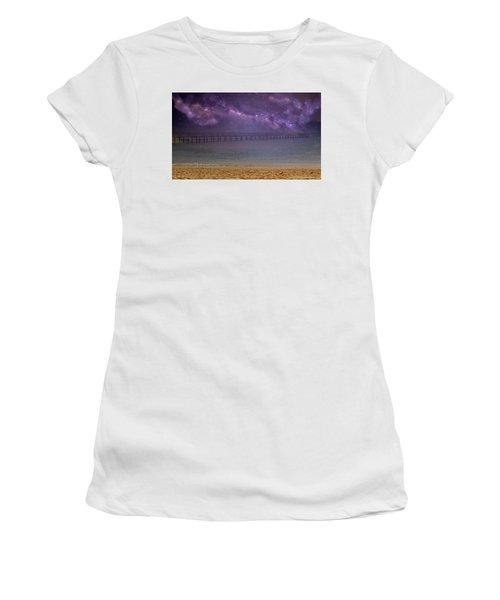 Dreamland 6 Women's T-Shirt