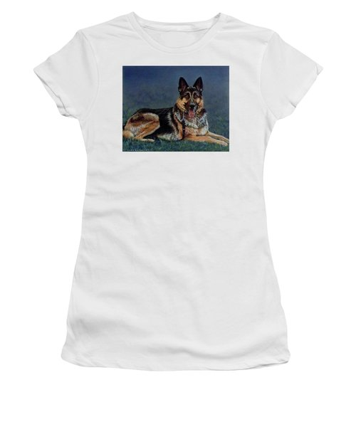 Duke Women's T-Shirt