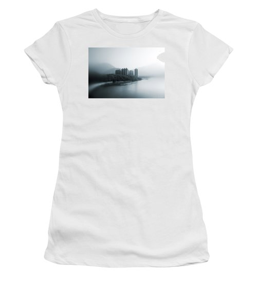 Eastern Stream Women's T-Shirt