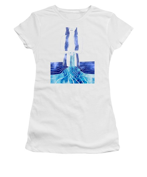Eudora Women's T-Shirt