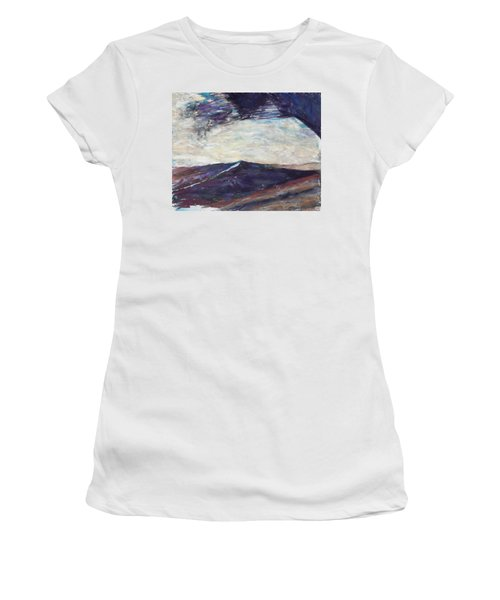 Expanse Women's T-Shirt