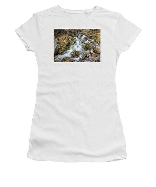 Falls Creek Women's T-Shirt