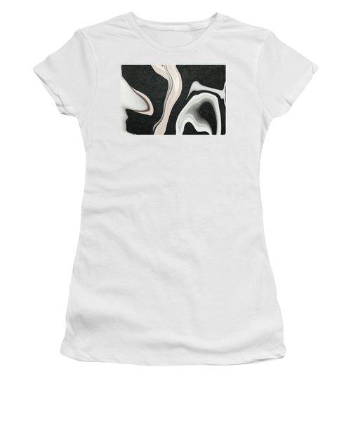 Feminine IIi Women's T-Shirt