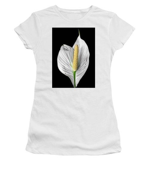 Flawed Beauty Women's T-Shirt