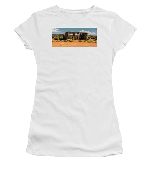 For Sale Women's T-Shirt