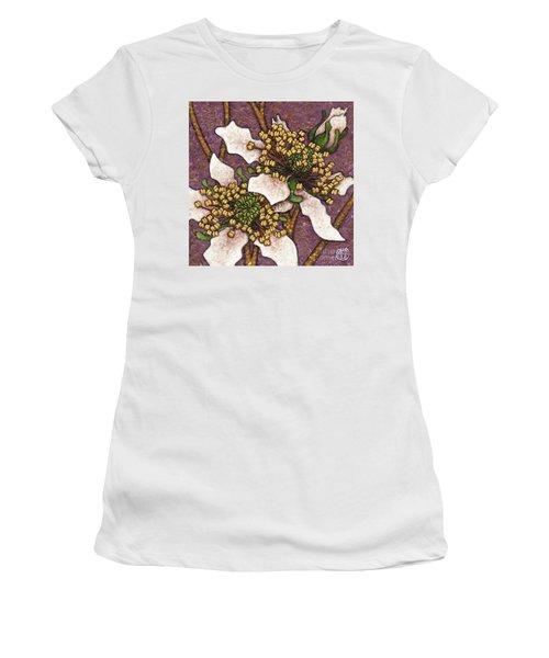 Garden Room 44 Women's T-Shirt