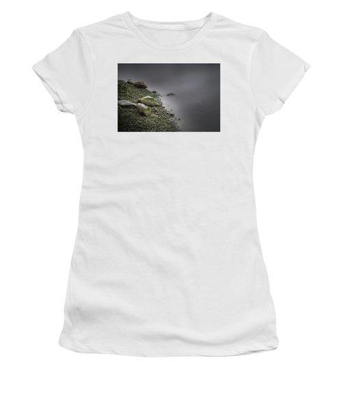 Gentleness Women's T-Shirt