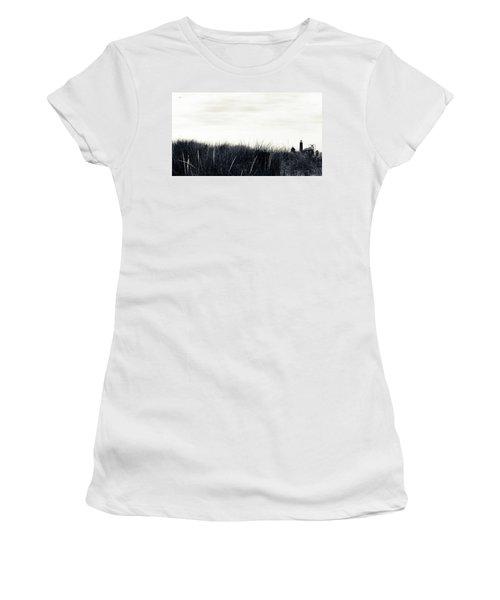 Grand Haven Women's T-Shirt