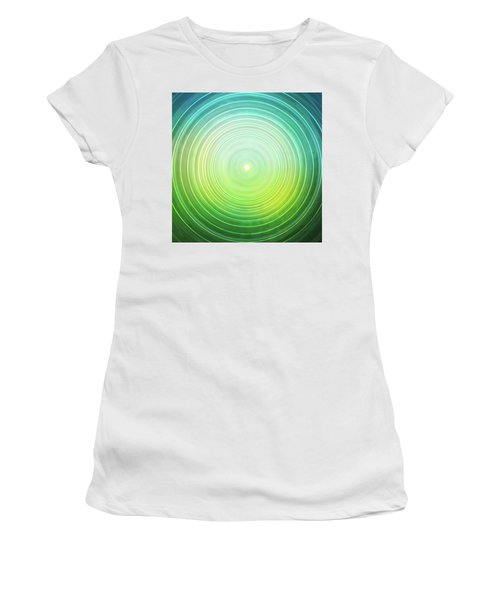 Harmony Women's T-Shirt
