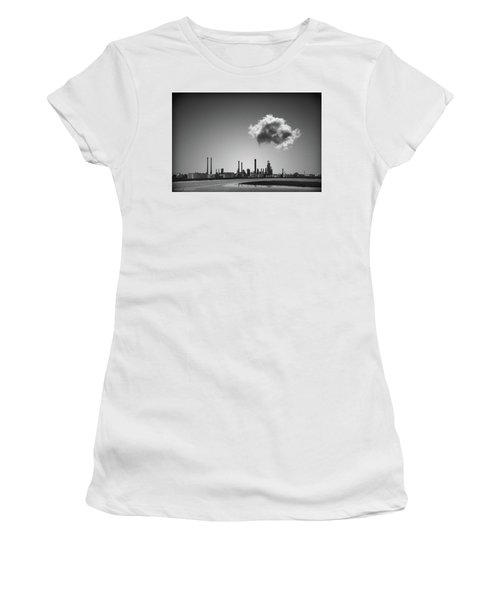 Haven Women's T-Shirt