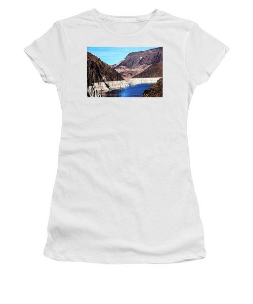 Heart Women's T-Shirt