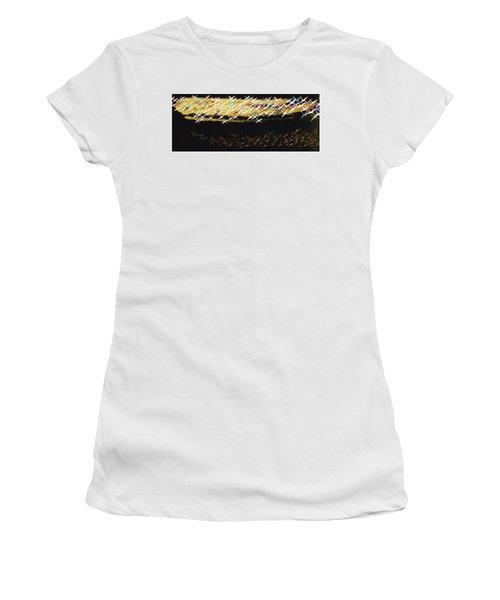 Japanese Modern Interior Art #114 Women's T-Shirt