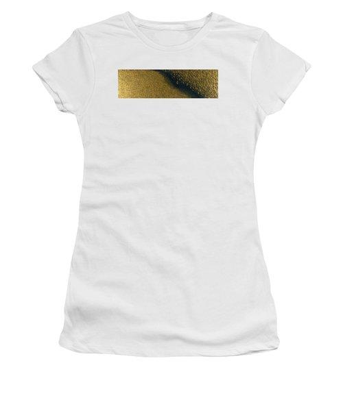 Japanese Modern Interior Art #115 Women's T-Shirt
