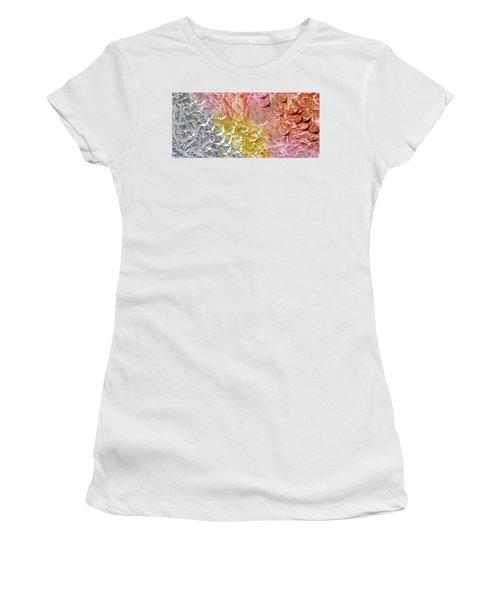 Japanese Modern Interior Art #123 Women's T-Shirt