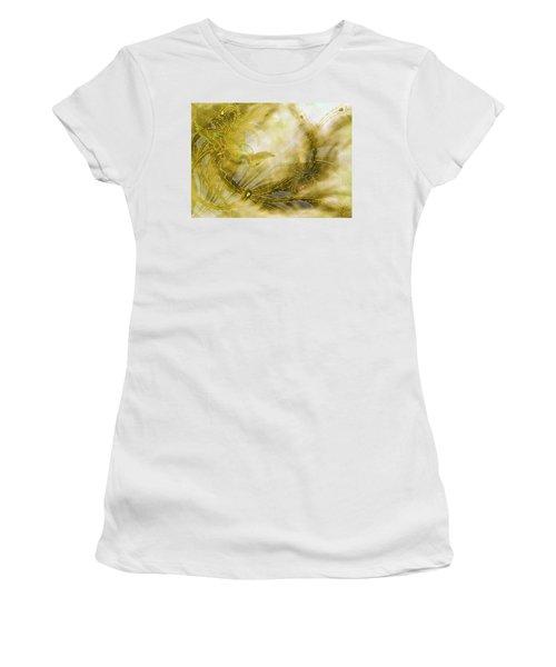 Japanese Modern Interior Art #151 Women's T-Shirt