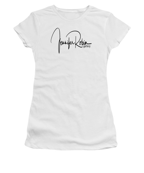 Jenniferrobin.gallery Women's T-Shirt
