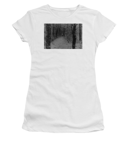 Jersey Devil Women's T-Shirt