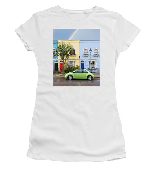 Jim Women's T-Shirt