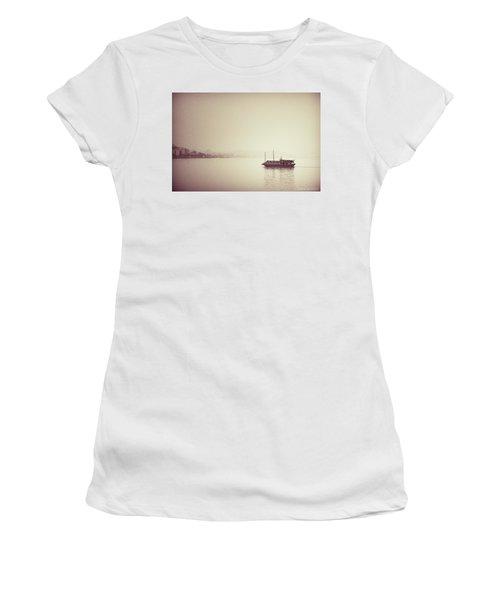 Junk Women's T-Shirt