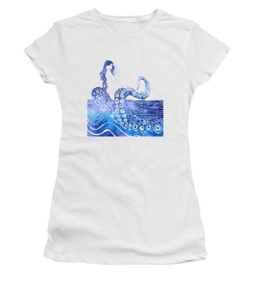 Keto Women's T-Shirt