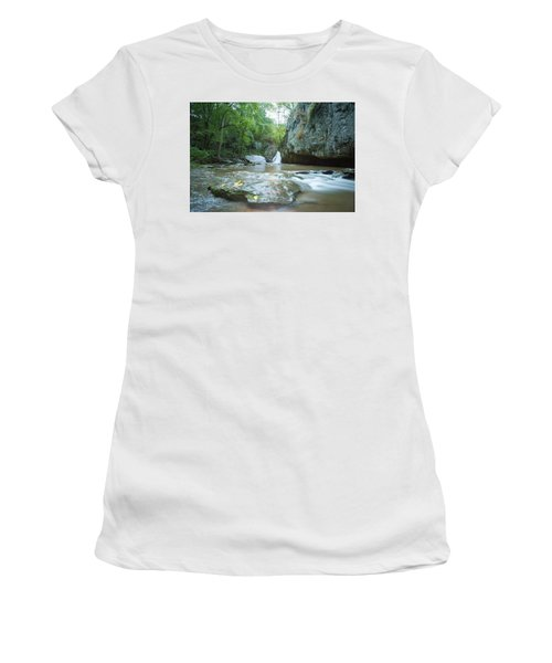 Kilgore Falls Women's T-Shirt