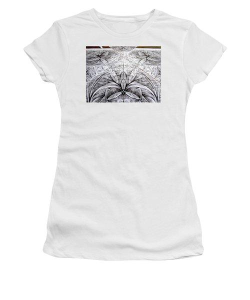 Launch Pad Women's T-Shirt