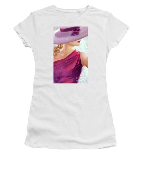 Le Model Women's T-Shirt