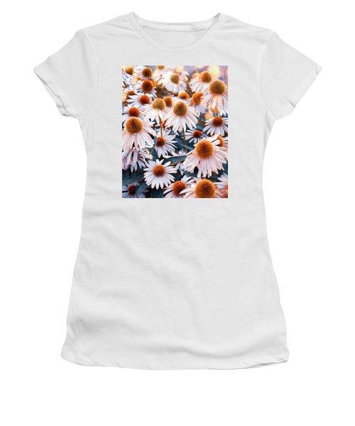 Lily Women's T-Shirt