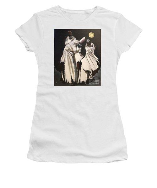 Loyalty  Women's T-Shirt