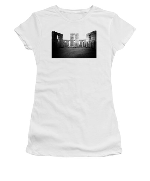 Maryhill Women's T-Shirt