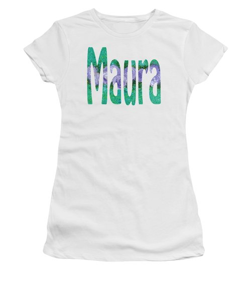 Maura Women's T-Shirt