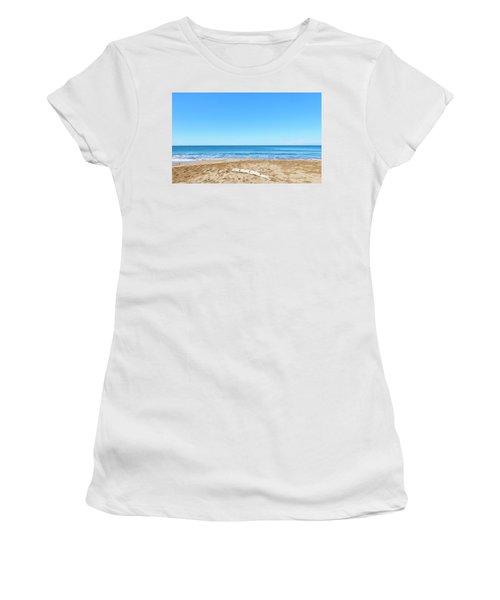 Mayaguez Women's T-Shirt