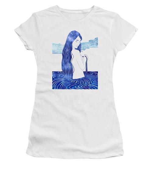 Melite Women's T-Shirt