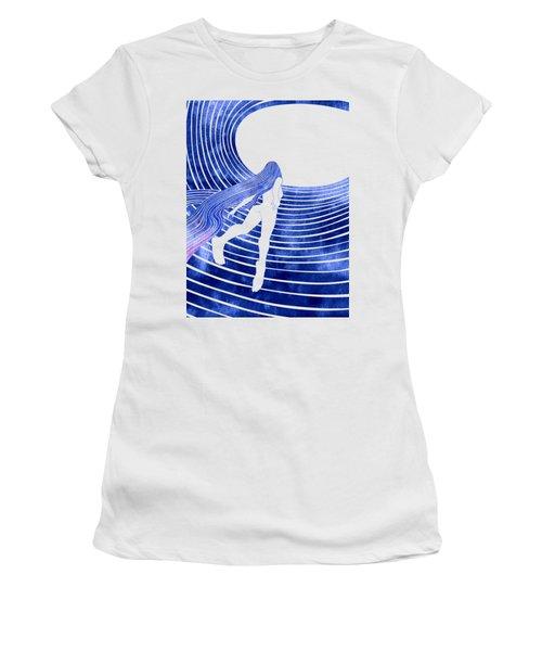 Menippe  Women's T-Shirt