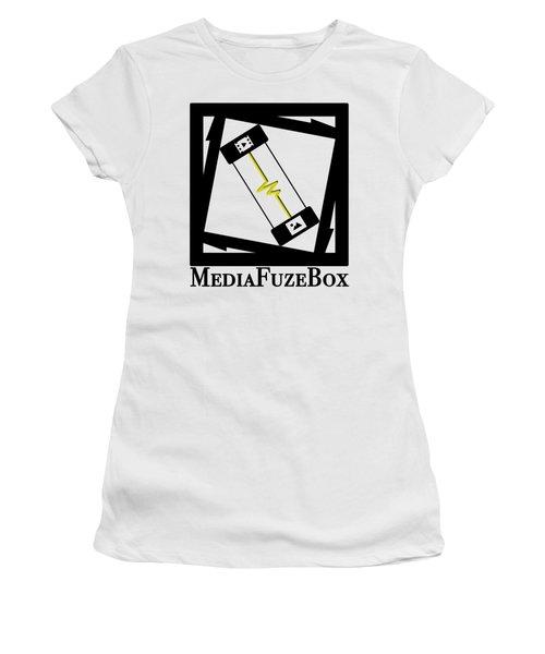 Mfb Logo Women's T-Shirt