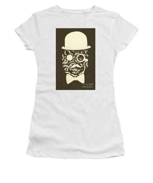 Moestafa Women's T-Shirt