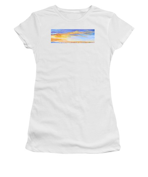 Mortal Women's T-Shirt