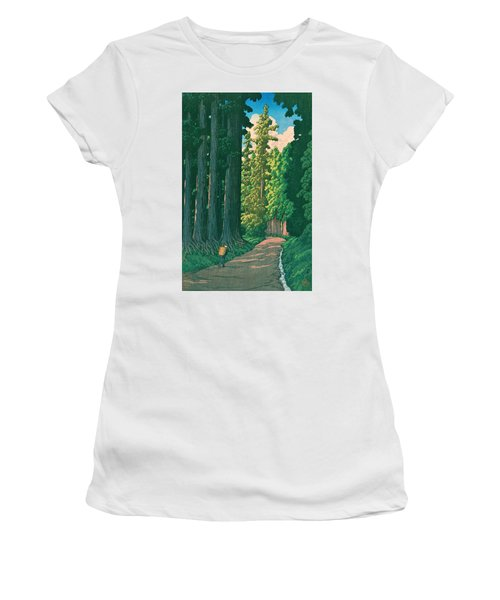 Nikkokaido - Top Quality Image Edition Women's T-Shirt