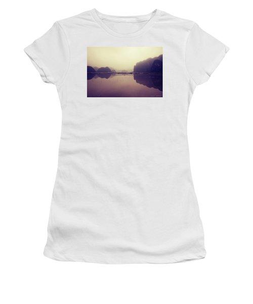 Ninh Binh Women's T-Shirt