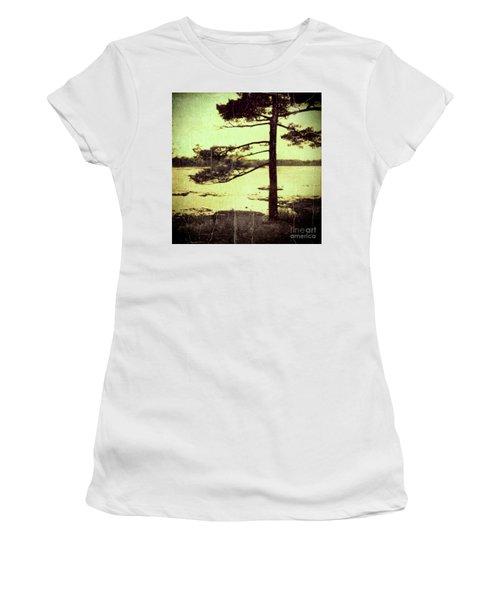 Northern Pine Women's T-Shirt