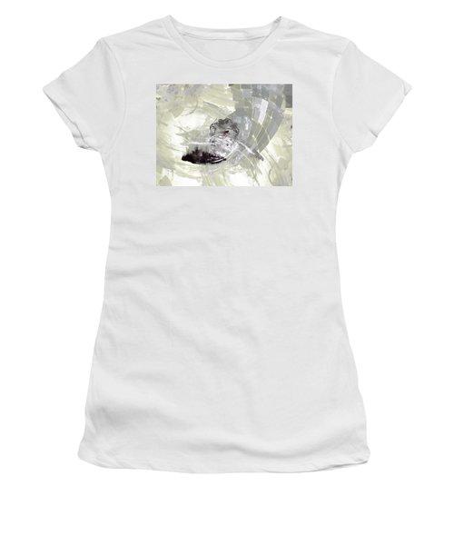 Nuclear Power Women's T-Shirt