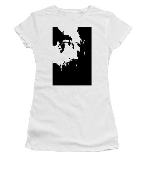 October 30 V Women's T-Shirt