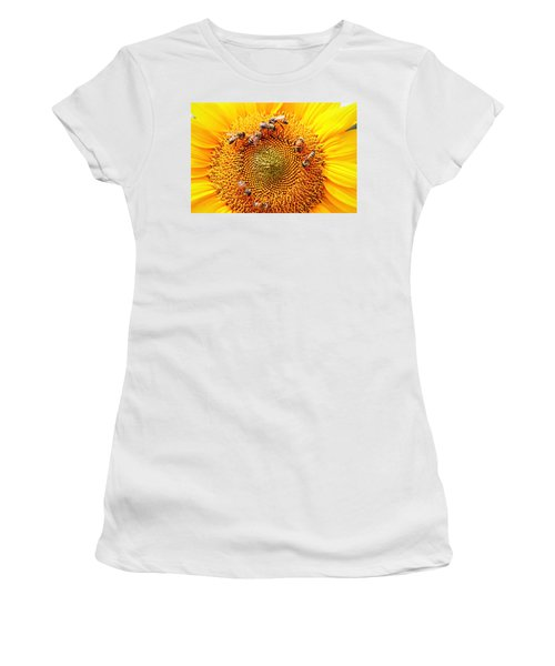 Party Women's T-Shirt
